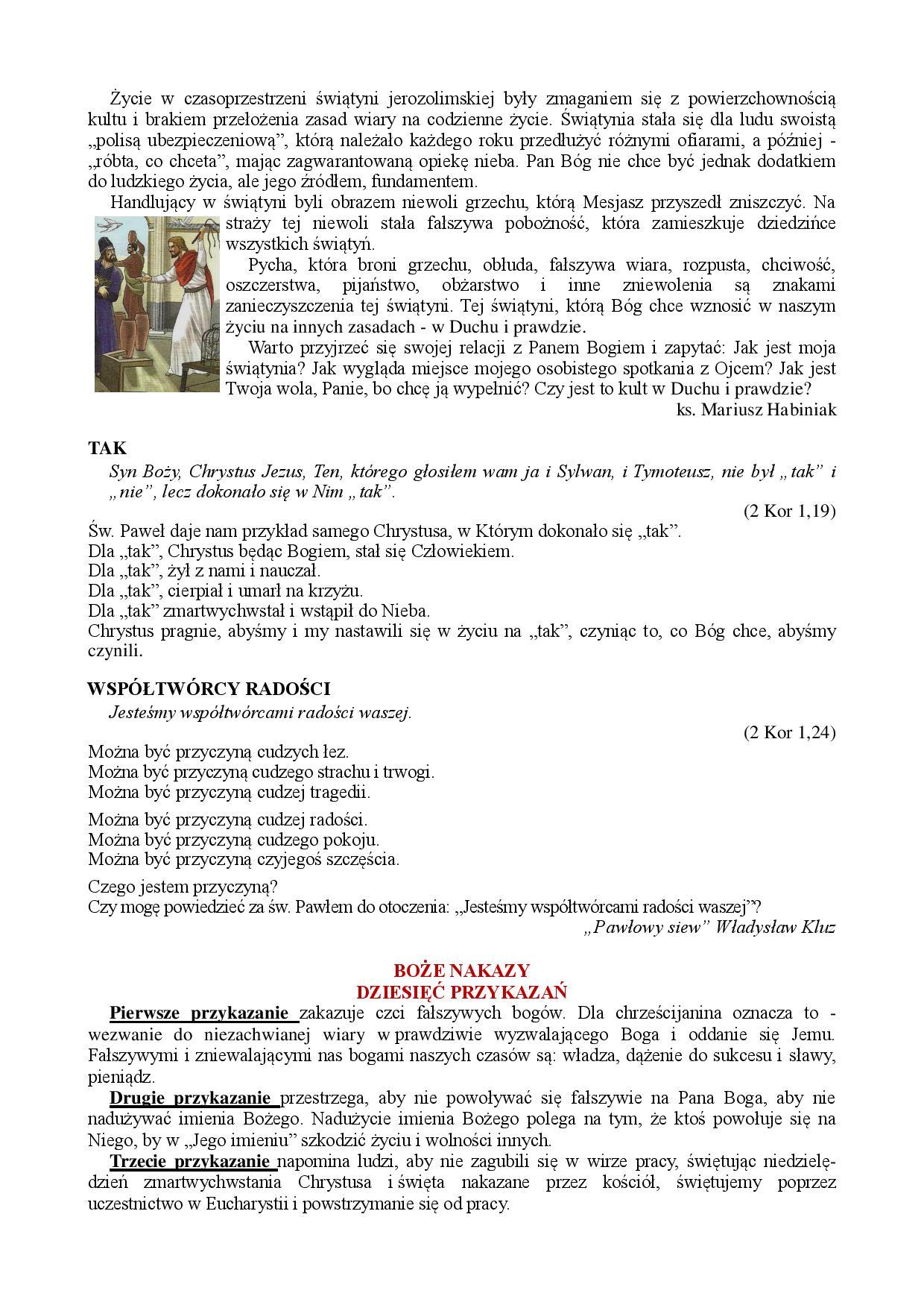 III Niedziela Wielkiego Postu-word-page-003