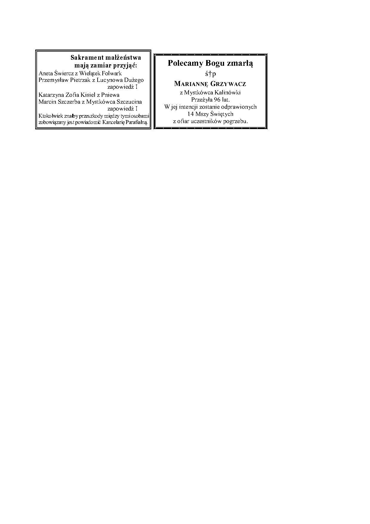 III Niedziela Wielkiego Postu-word-page-006