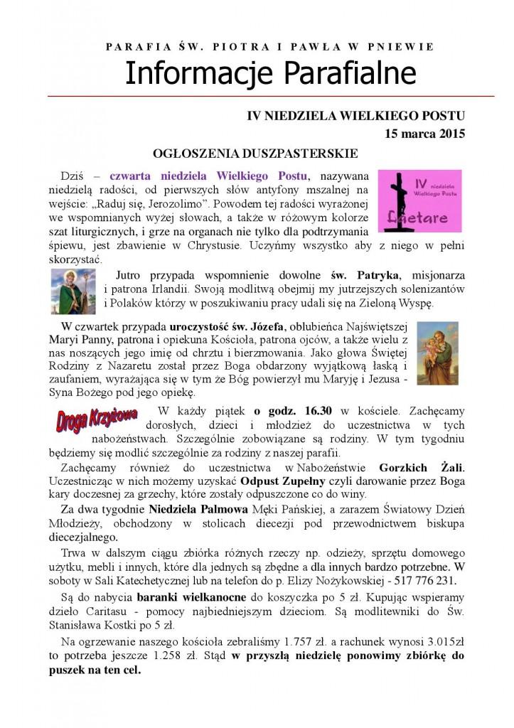 IV Niedziela Wielkiego Postu-word-page-001