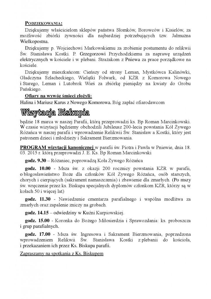 IV Niedziela Wielkiego Postu-word-page-002