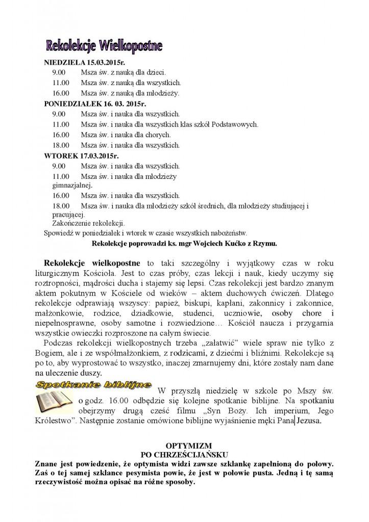 IV Niedziela Wielkiego Postu-word-page-003