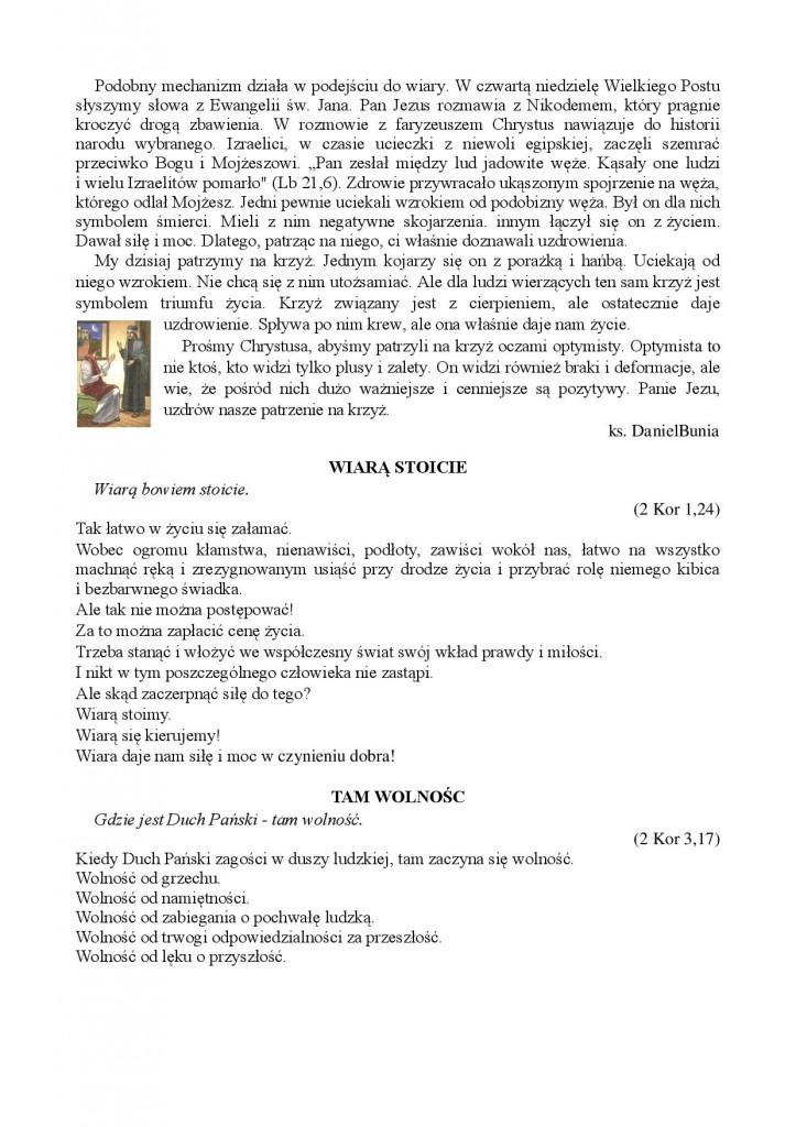 IV Niedziela Wielkiego Postu-word-page-004