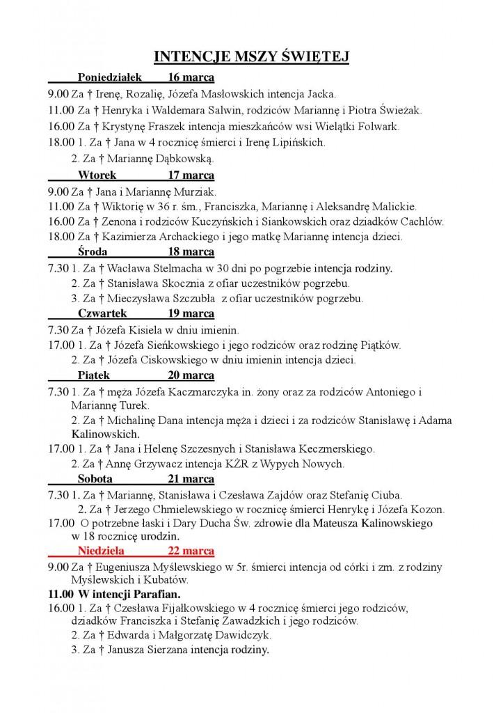 IV Niedziela Wielkiego Postu-word-page-005