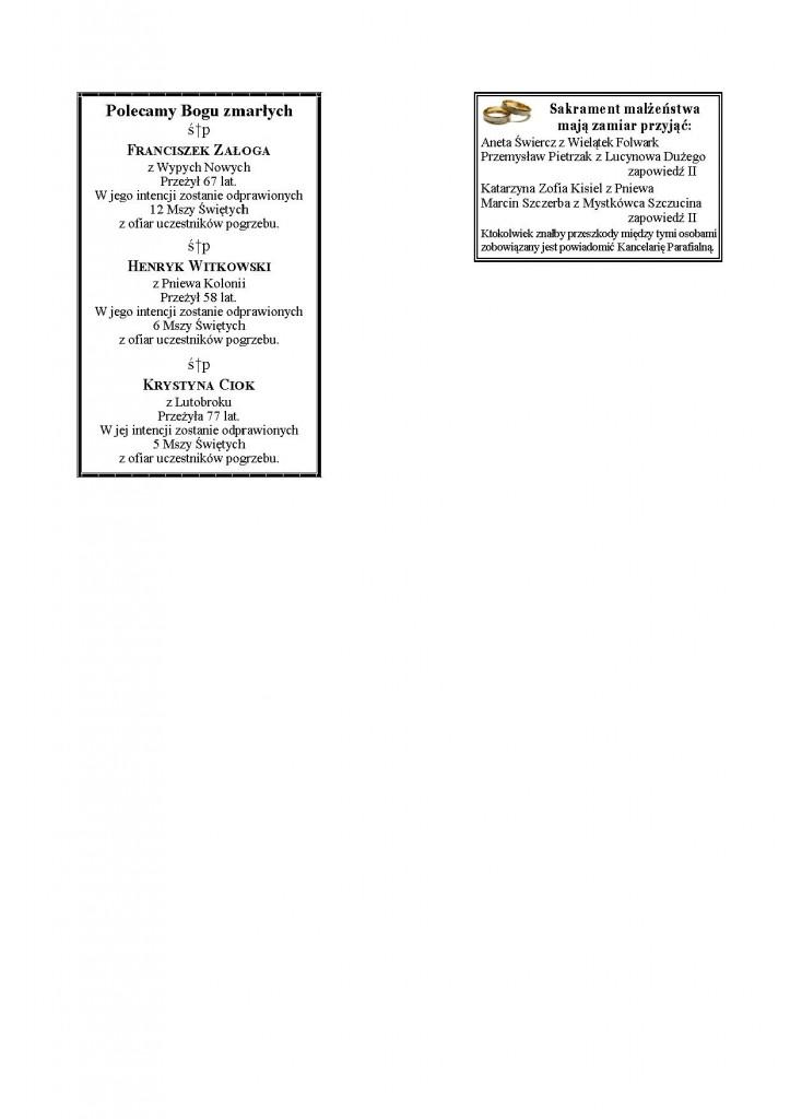 IV Niedziela Wielkiego Postu-word-page-006