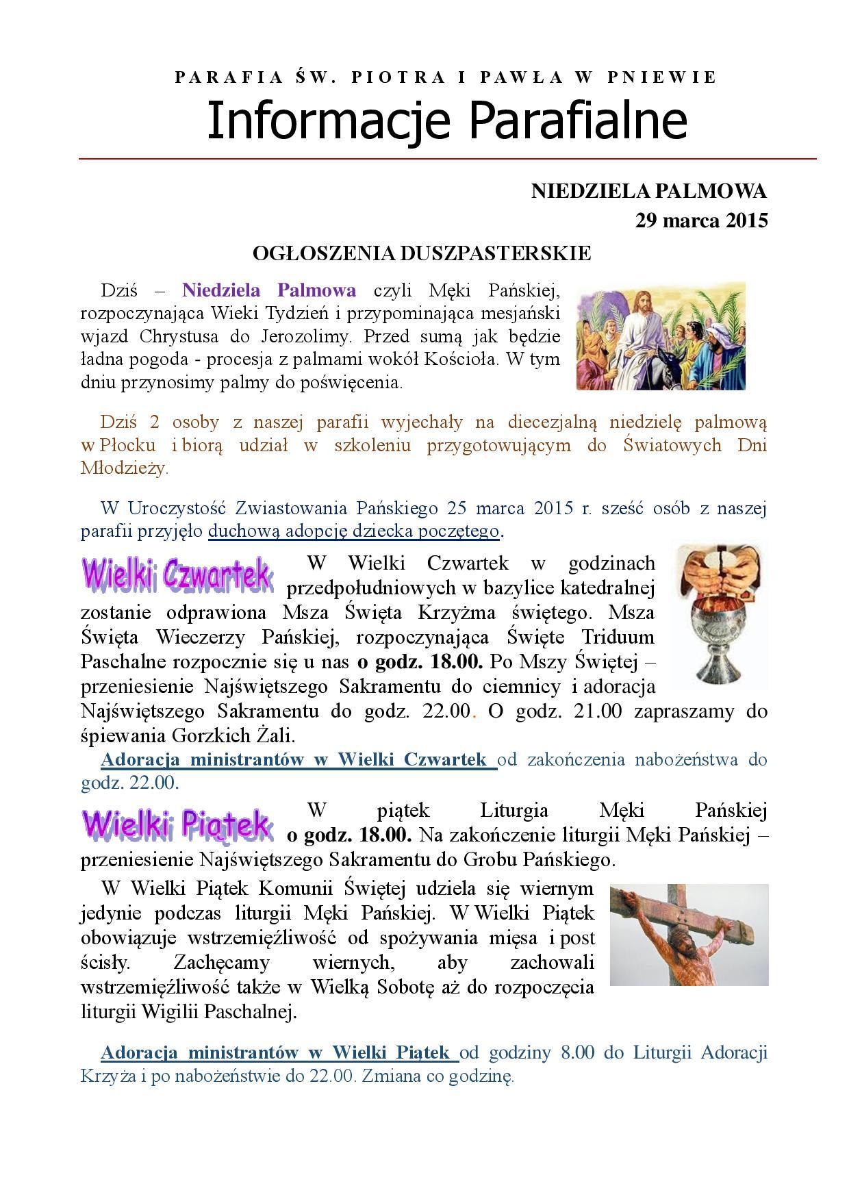Niedziela Palmowa-word-page-001