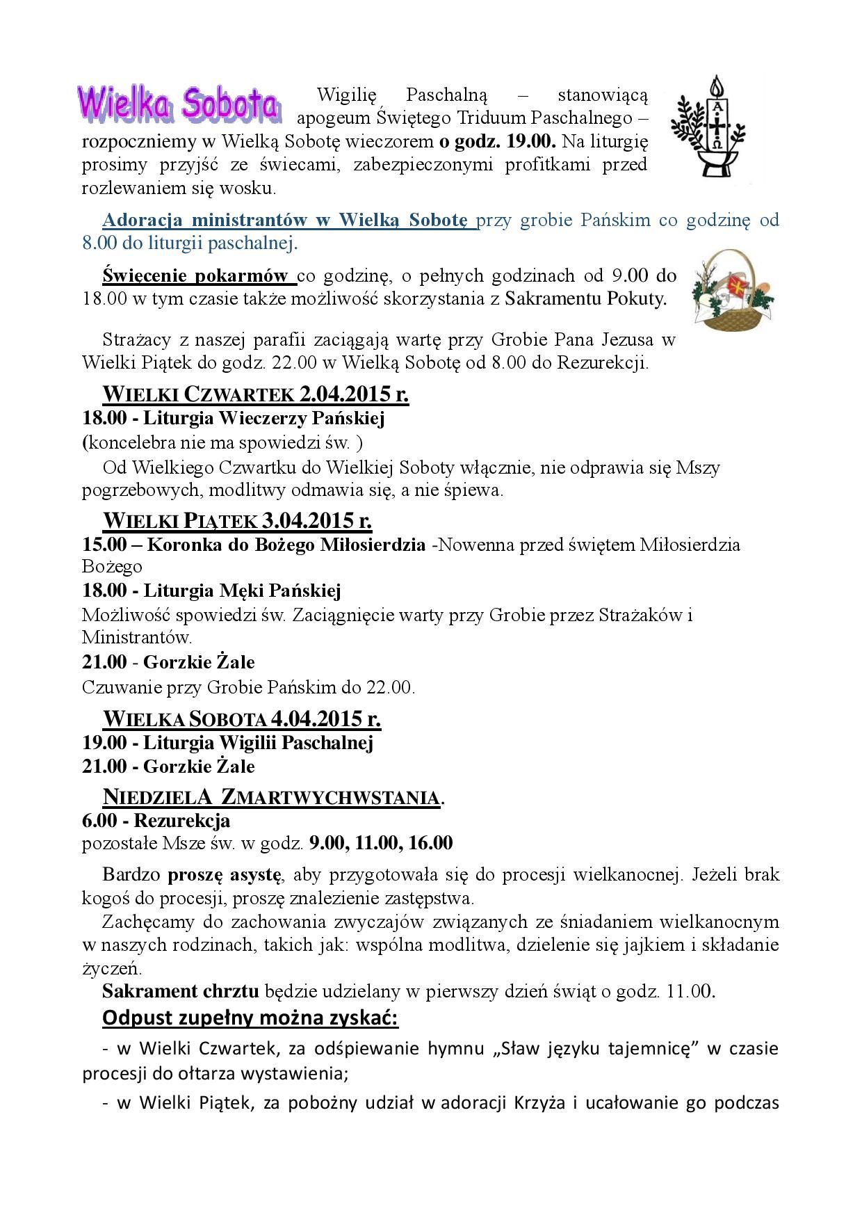 Niedziela Palmowa-word-page-002
