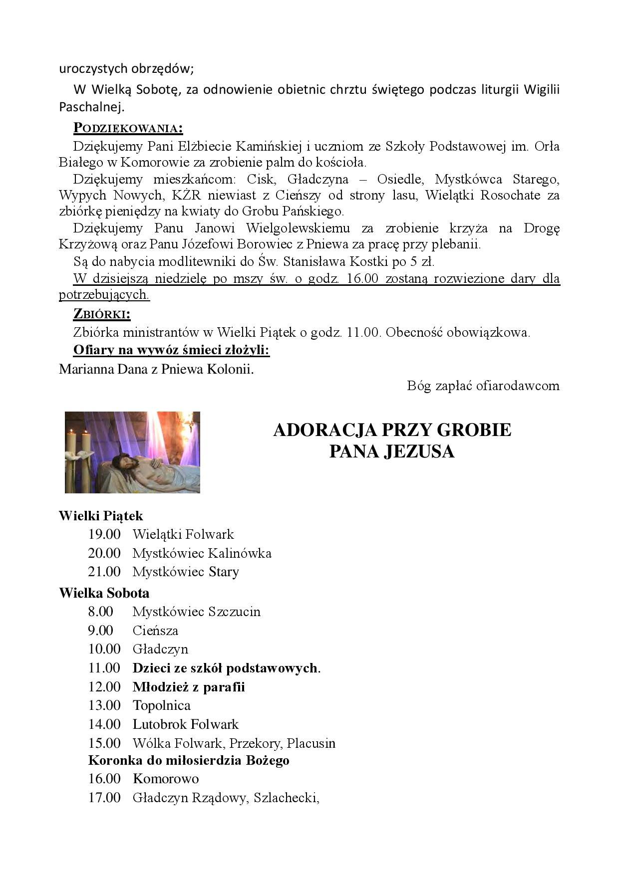 Niedziela Palmowa-word-page-003