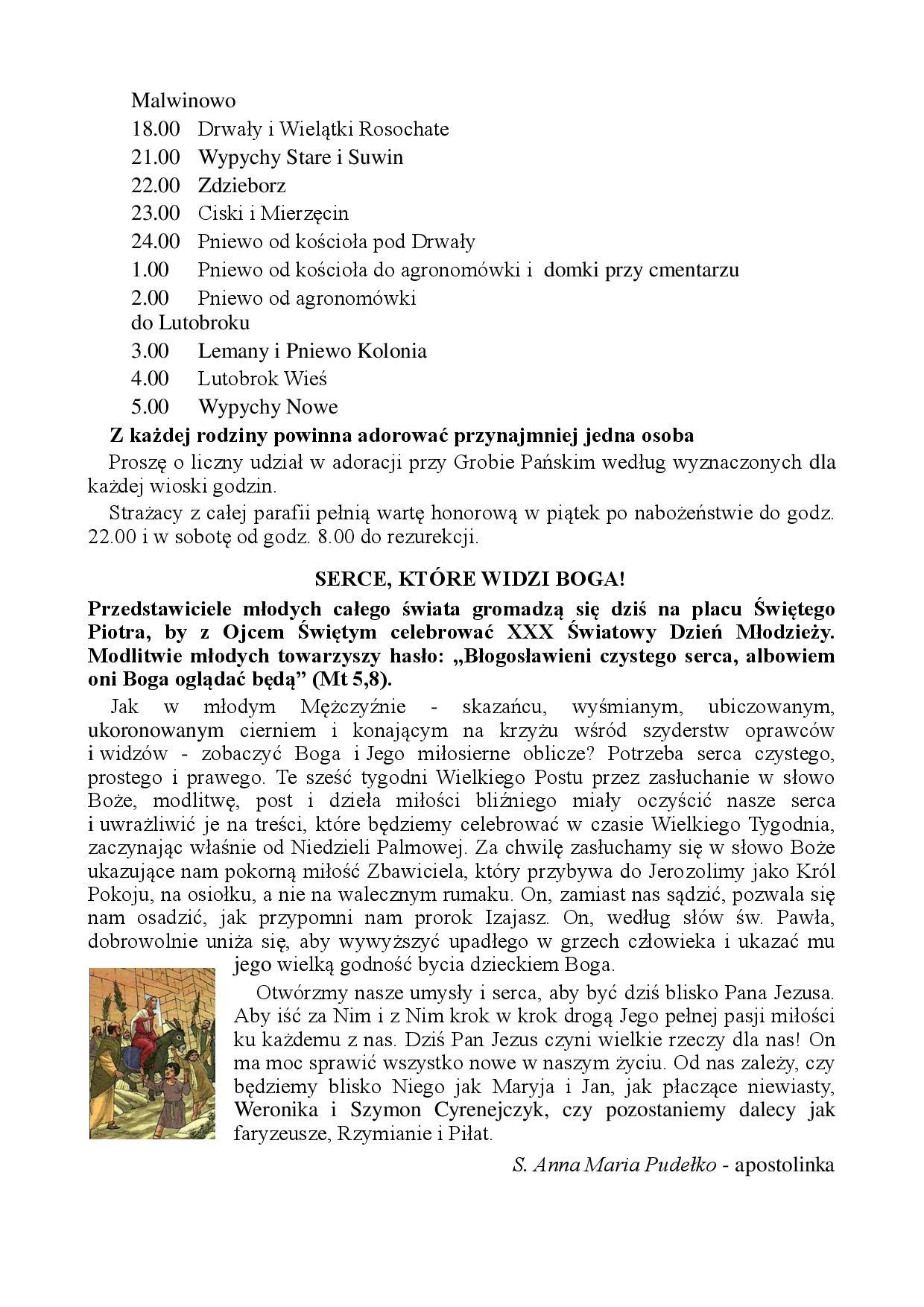 Niedziela Palmowa-word-page-004