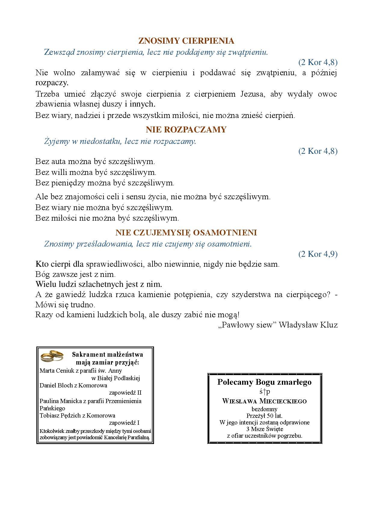 Niedziela Palmowa-word-page-005