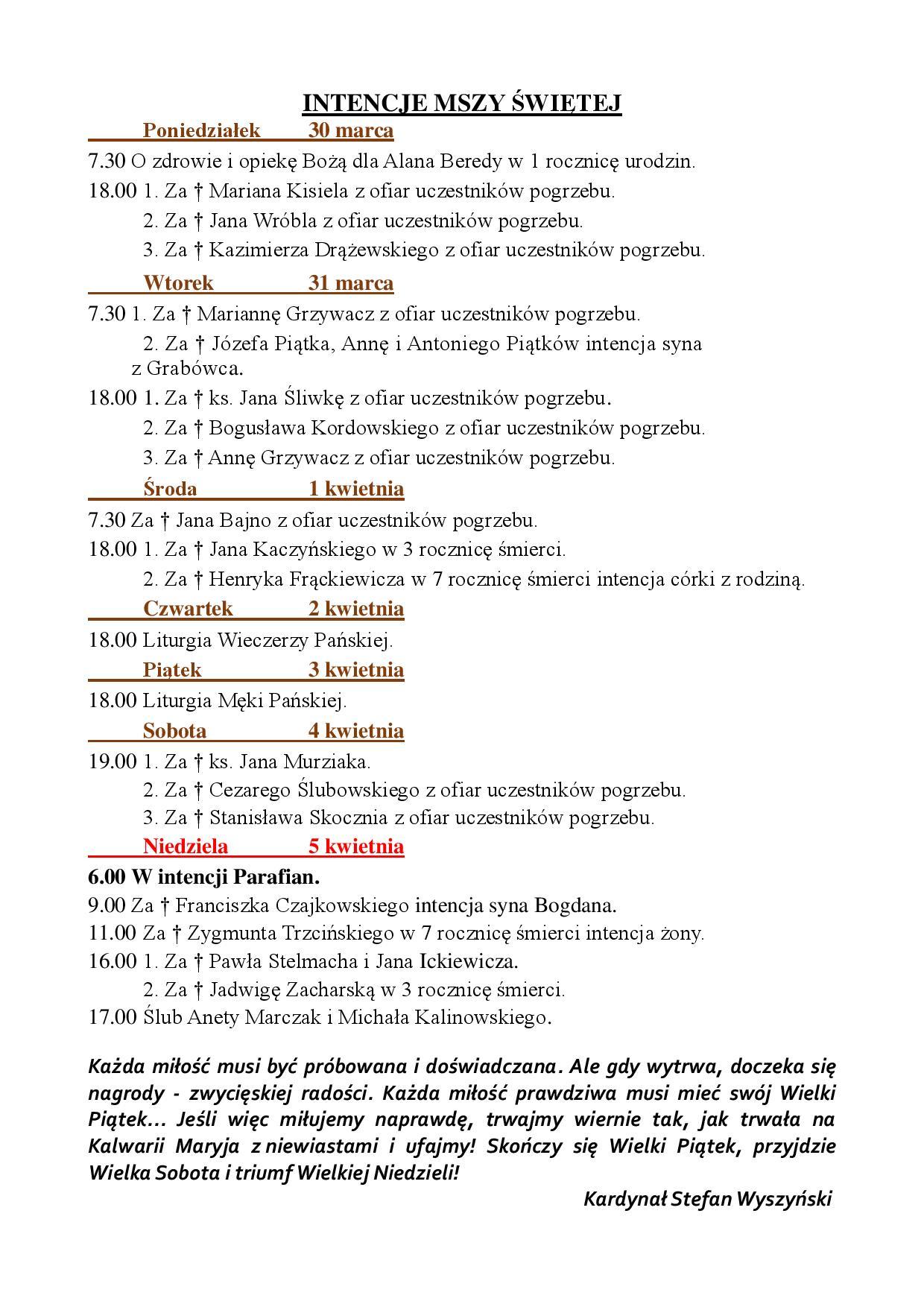 Niedziela Palmowa-word-page-006