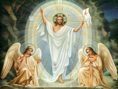 zmartwychwstanie_jpg