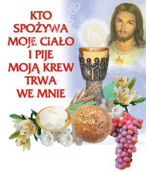 boze-cialo-10