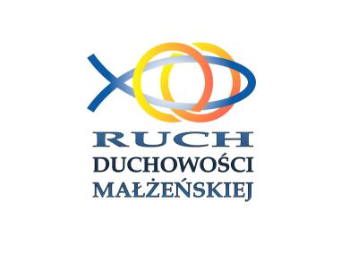 logo-na-plewiska-28-styyczen-02d