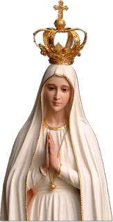 ourlady002b