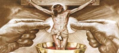 eucharystia slajder-684x310