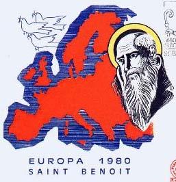 benedykt_europa