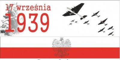 557-akt