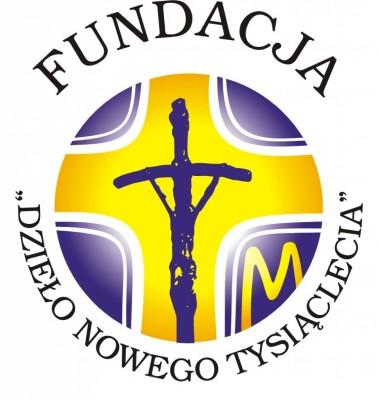 fdnt_logo