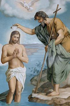 chrzest-p-jezusa-w-jordanie