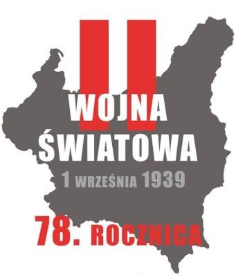 s4_15798_nowy_dwor_gdanski_zapraszamy_na_obchody_78_rocznicy_wybuchu_ii_wojny_swiatowej_-
